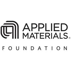applied-materials-foundation_logo