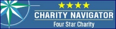 Financials - Charity Navigator Four-Star Charity