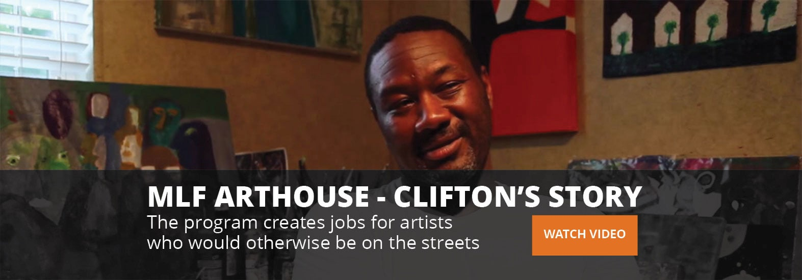 mlf-arthouse-clifton-story2