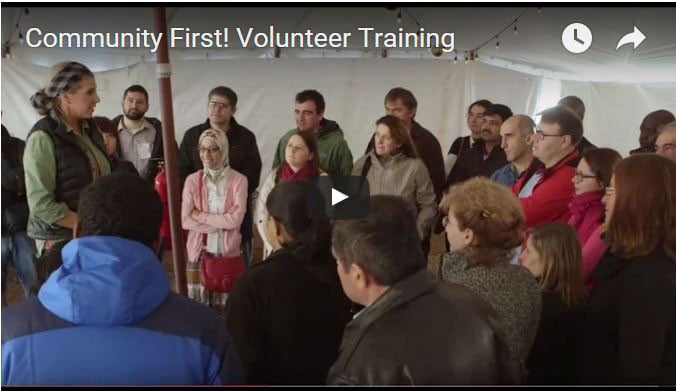 cf-volunteer-training-youtube