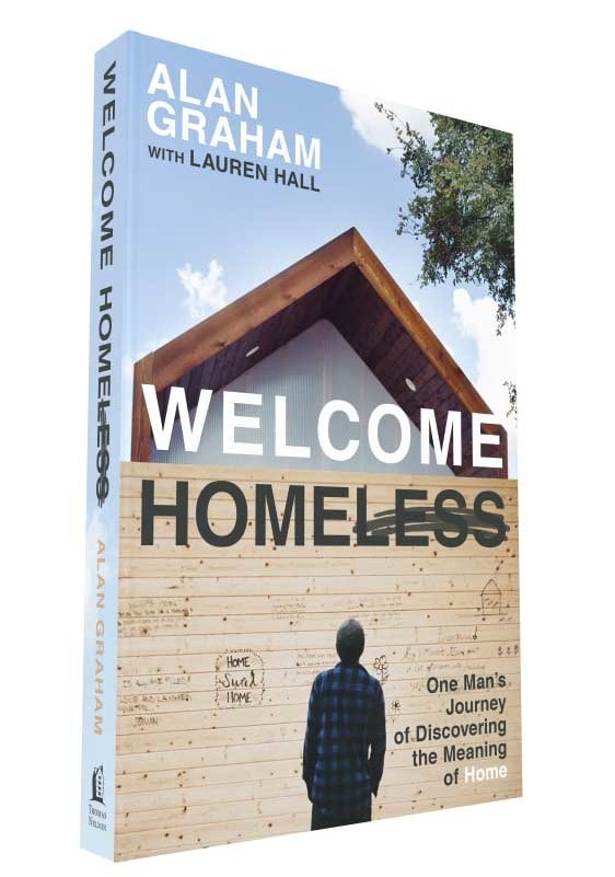 welcome-homeless-3d